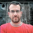 Isam Qadan