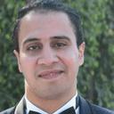 Islam Elshnawey