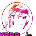 علي XBRR