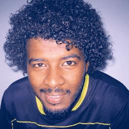 منذر محمود