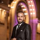 محمود صلاح محمد متـولى