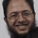 إبراهيم حسن الحنفي
