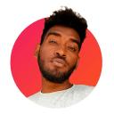 yassinsalih96 - Yassin Salih