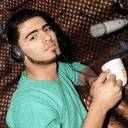 Khaled Elfishawy