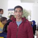 علي رافت محمد