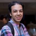 Mahmoud Aboudseda