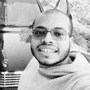 محمد شريف-2-3