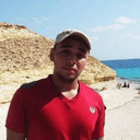 Karim Alaa
