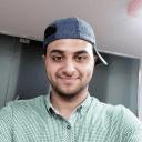 عبد السلام باسم الحرازين