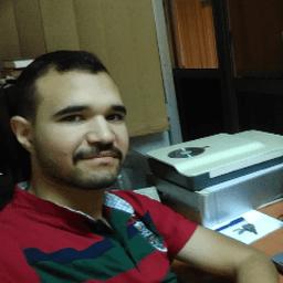 Alhussien Mohamed