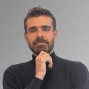 Mustafa Watar