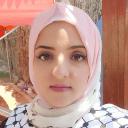 Jumana Mohammed