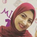 Amira Ali Ali