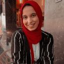 مروة أحمد