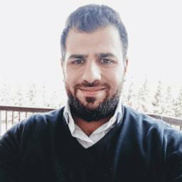 Mohammed Jannan