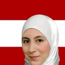 Dalia Alkhateeb