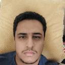 Mohammed Al Aqel