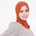 سارة المصري