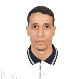 إبراهيم بوقرة