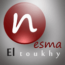Nesma Eltoukhy