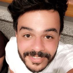 Hassan Khaled