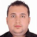 Jalal Nasser