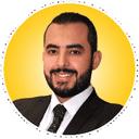 أحمد عبدالحميد