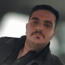 Mustafa Ashour