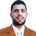 Muhammed Mufareh
