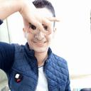 محمد السراجي