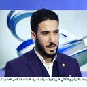 Mahmoud Ebid