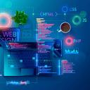 Bedo Ghonaim