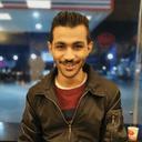 أحمد سماحه