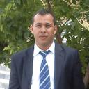 Chebiri Mohamed