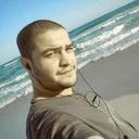Hussein Emad