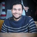 محمود سمره