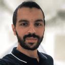 Ahmed Ghonem