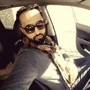 Maher Almoubayed