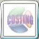 Costing Cced