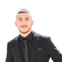 Mohamad Mohamad