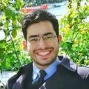 Zakria Bilal