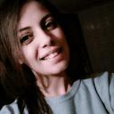 Mouna Khlifi