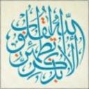 Abdullah Almosa