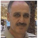 محمد عنجاري