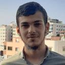 Omar Hafez Aborass