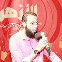 محمد أحمد نبهان