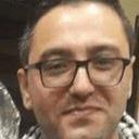 عبد الحميد عبد العاطي