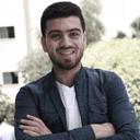 Sohiyb Alhaj