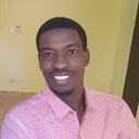Bashir Alsuty