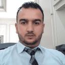 Farid Aissaoui